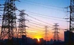 electricity amendment bill 2021