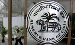 RBI imposes Rs 5-cr penalty on Axis Bank for rule violations
