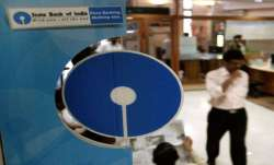 SBI waives processing fee on home loans till August-end