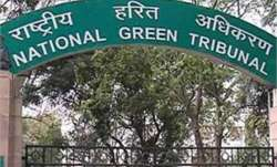 ngt directs dpcc