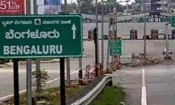 COVID, Micro containment zones, Bengaluru, civic body battle, coronavirus pandemic, covid latest nat