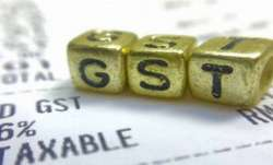 GST, revenue collection, July month data, latest business news, business updates, import of goods, C