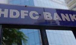 HDFC Bank dividend 2021 date