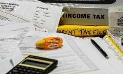 usispf applauds income tax act amendment