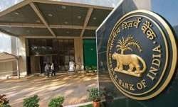 rbi penalty, rbi bank penalty, rbi imposes penalty, rbi latest news, Reserve Bank of India,, Janalax