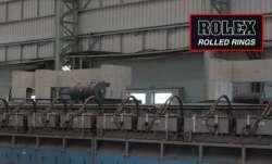 Rolex Rings IPO allotment status