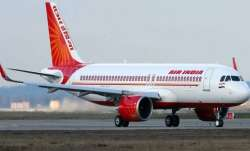 Financial bids received for Air India disinvestment; Tatas