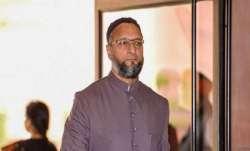 UP: 'Abba jaan' row rears its head over cartoon