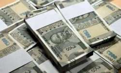 Income Tax department, Income tax detects, black money, raiding, Chennai financing groups, latest na