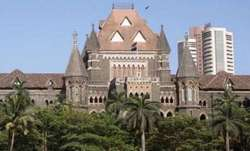 bombay high court new guidelines