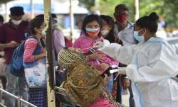 Delta Covid variant now spread to 185 countries: WHO