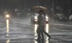 gujarat rains, rains in rajkot, rajkot rains, gujarat