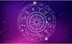 Horoscope September 24