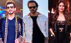 Khatron Ke Khiladi 11 Grand Finale: Where to watch, winner of Rohit Shetty's show