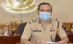 param bir singh, extortion case, maharashtra, mumbai ex police commissioner