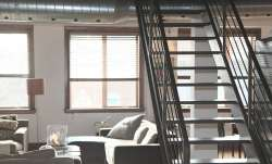 Vastu Tips: Avoid building stairs in THIS direction of the house for financial benefits