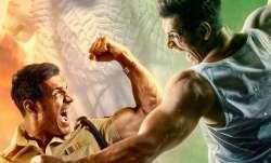 Satyameva Jayate 2: John Abraham, Divya Khosla Kumar starrer to hit theatres on November 26