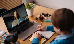 How can teachers cope with virtual fatigue: 10 expert tips