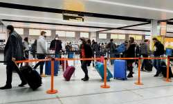 COVID: US to lift travel ban on EU, United Kingdom; allow vaccinated travellers to enter from Novemb