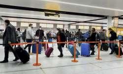 COVID-19 vaccine certification for travel must meet 'minimum criteria': UK