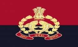 Uttar Pradesh police, emergency helpline number, up crime, up crime news updates, national news, pol