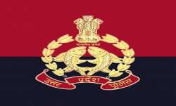 five year old girl, minor girl raped, Uttar Pradesh, Kaushambi, latest crime news updates, Uttar Pra