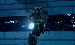 Valimai Teaser OUT: Thala Ajith's action avatar will keep you on the edge of your seat
