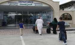 Ariana, Pakistan International Airlines, Kam Air, resume flights, Afghanistan, latest international