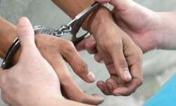 Delhi, five held, siphoning, NRI bank account, latest crime news updates, national capital crime, cr