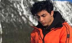 Aryan Khan Drugs Case: NCB files reply opposing Shah Rukh Khan's son's bail plea; here's what it rea