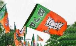 Uttar Pradesh, West Bengal, focus, new Bharatiya Janata Party, national executive committee, latest