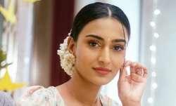 Erica Fernandez quits Kuch Rang Pyaar Ke Aese Bhi; says, 'Sonakshi was made to look weak'