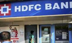 HDFC Bank, in its complaint, alleged that in all 66
