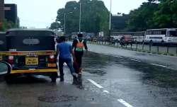Incessant rainfall, Kerala rainfall, Red Alert, kerala rains red alert in five districts, IMD alert,