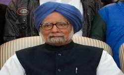 Manmohan Singh admitted to AIIMS, Manmohan Singh, Manmohan Singh dead, Manmohan Singh health updates