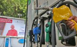 fuel rates today