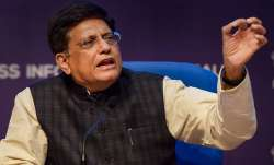 piyush goyal, union Cabinet, cabinet approval, cabinet ministry briefing,  seven PM MITRA parks, lat