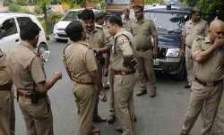 RJD leader stabbed to death in Bihar's Samastipur