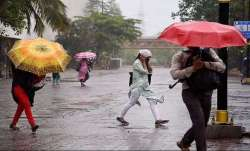 Southwest monsoon withdraws from India, seventh-most delayed retreat since 1975: IMD