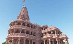 Madhya Pradesh govt to hold 'Ramayana quiz', winners will