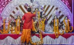 temple attack bangladesh
