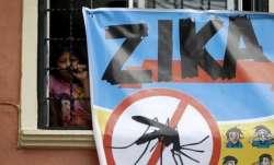 zika virus,