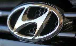 Hyundai unveils Nexo, Ioniq EVs at India-Korea Business