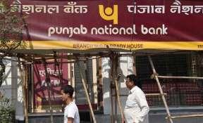 PNB scam: CII calls for hi-tech control systems,
