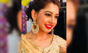 Ishqbaaz: Niti Taylor to join Nakuul Mehta's popular TV show
