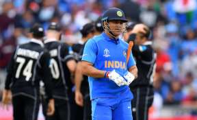 7f1af786d5bad I feel some decision will come: Mohammad Azharuddin on MS Dhoni's future
