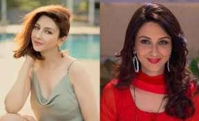 SBAS: Saas Bahu Aur Suspense, Watch India TV Serials, Full