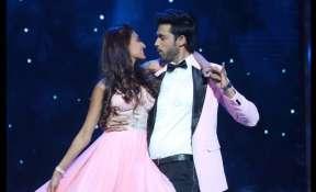 SBAS: Saas Bahu Aur Suspense, Watch India TV Serials, Full Episode