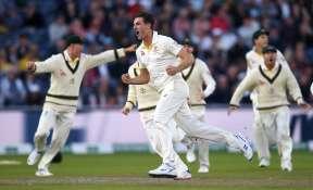 Latest Cricket News, Live Cricket Score, IPL Cricket News