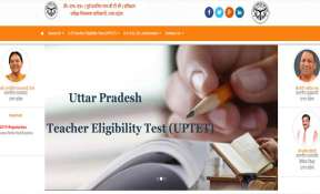 UPTET Admit Card 2019 to be released today @